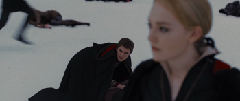 "Saga ""Zmierzch"": Przed ¶witem. Czê¶æ 2 / The Twilight Saga Breaking Dawn Part 2 (2012) PL.720p.BRRiP.XviD.AC3-PBWT / Lektor PL"