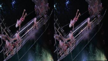 Cirque Du Soleil Worlds Away (2012) 3D.1080p.Bluray.H-SBS.X264.ML -zman