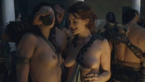 Chunky women naked women