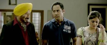 Carry on Jatta 2 2018 Full Punjabi Movie Download HD 720p