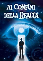 Ai Confini Della Realtà Stagione 4 (Completa) [1962\1963] DVD-RIP-MP3-ITA\ENG