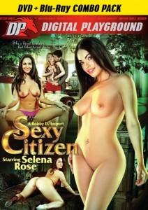 gratis på nätet sex movies xxx