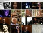 John Lennon - John LennonPlastic Ono Band (2008)  PL.DVBRip.XviD / Lektor PL