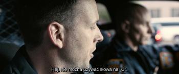 Wolni strzelcy / Freelancers (2012) SUBPL.720p.BRRip.XviD.AC3-ADTRG / Napisy PL