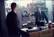 Cекретные материалы / The X-Files (сериал 1993-2016) 12f7e2242487679