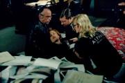 Cекретные материалы / The X-Files (сериал 1993-2016) 219f12242489020