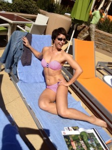 Fappening Swimsuit Paige Davis  naked (47 photo), 2019, cleavage