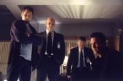 Cекретные материалы / The X-Files (сериал 1993-2016) 34401f242488275