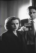 Cекретные материалы / The X-Files (сериал 1993-2016) A31f79242488352