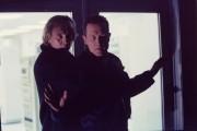 Cекретные материалы / The X-Files (сериал 1993-2016) C03c35242488189