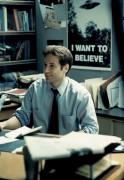 Cекретные материалы / The X-Files (сериал 1993-2016) Fc22c8242488799