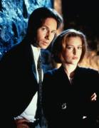 Cекретные материалы / The X-Files (сериал 1993-2016) 8297ff242490191