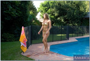 Friend wife naughty america esperanza gomez