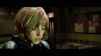 Dredd (2012) PL.PAL.DVD9-NoGrp / Lektor i Napisy PL