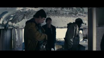 Stake Land (2010) PL.CUSTOM.DVD5.PAL-PONTI / Lektor i Napisy PL