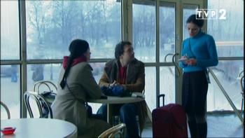 Warszawa (2003) PL.WEB-DL.x264-PiratesZone / film polski