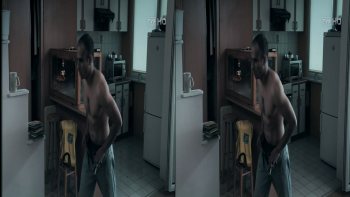 4 13 do Katowic 3D (2011) PL.1080i.HSBS.HDTV.x264.AC3-PiratesZone / film polski