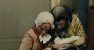 Les Miserables - Nêdznicy / Les Miserables (2012) PLSUBBED.480p.BRRip.XviD.AC3-GHW / Napisy PL + RMVB