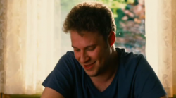 Take This Waltz (2011)  PL.DvDrip.XVID.AC3.CiNEMAET-Smok  Lektor PL  +rmvb