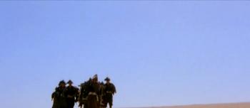 Shogun zabójca / Shogun Assassin (1980) PL.DVDRip.XviD.AC3-PiratesZone / Lektor PL + rmvb + x264