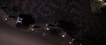 Szklana Pu³apka / Die Hard (1988) PL.DVDRip.XviD.AC3-PiratesZone / Lektor PL + x264 + rmvb