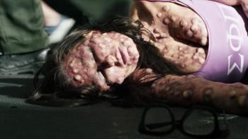 Sorority Party Massacre (2013) 1080p.BluRay.x264-VETO