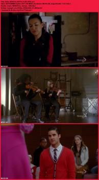 Glee [S04E16] HDTV.XviD-AFG