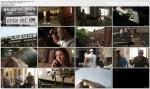 Skarby w ruinach / Abandoned (Season 1) (2012) PL.TVRip.XviD / Lektor PL
