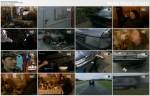 Bracia Ludolf / Die Ludolfs (2006) PL.TVRip.XviD / Lektor PL