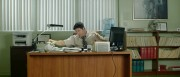 Zadzwo? / For A Good Time, Call... (2012) PL.DVDRiP.XViD-SLiSU / Lektor PL