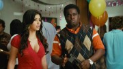 Kim Kardashian, Carmen Electra - in Disaster Movie sexy scenes 1080p