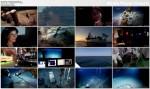 Duchy Morza Czarnego / Ghost of the Black Sea A Bob Ballard Expedition (2007) PL.DVBRip.XviD / Lektor PL