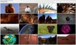 ¶miertelna pu³apka na dinozaury / Dino Death Trap (2007)  PL.DVBRip.XviD / Lektor PL