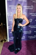 "Kaley Cuoco - 21st Annual ""A Night At Sardi's"" Gala in Beverly Hills 3/20/13"