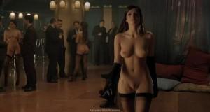 8mm2 sex scene