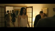 Jessica Szohr - Love Bite 1080p nude breasts