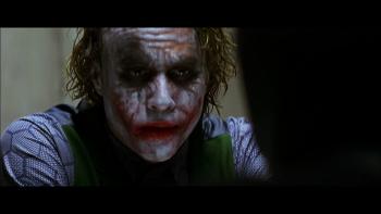 Mroczny Rycerz / The Dark Knight (2008) PL.2xDVDR.PAL.DVDSEED-angel  / Lektor i Napisy PL