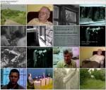 Paragraf 148 - kara ¶mierci (2000-2004)  PL.DVBRip.XviD / PL