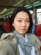 ภาพหลุดสาวเกาหลีสุดเงี่ยนกับแฟนxxxกันในร้านอาหาร _รูปโป๊หีบ้านๆ xxx