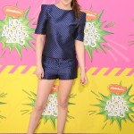 Kids Choice Awards 2013 1db994245128175