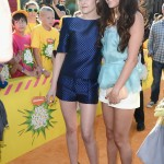 Kids Choice Awards 2013 8f947c245127572