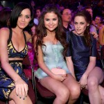 Kids Choice Awards 2013 F230aa245132409