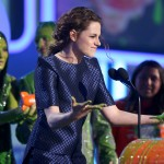 Kids Choice Awards 2013 8d3588245141979