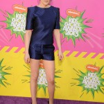 Kids Choice Awards 2013 E07cff245140651