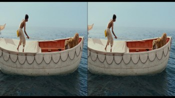 ¯ycie Pi 3D / Life Of Pi 3D (2012) 1080p.3D.HSBS.BRRip.x264.AC3-vice