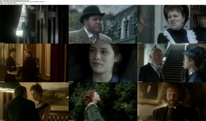 Download The Mystery Of A Hansom Cab (2012) DVDRip 450MB Ganool