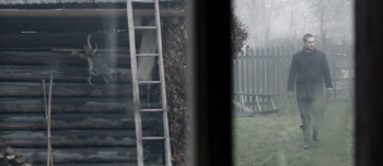 Ob³awa (2012) PL.DVDRip.XviD.AC3-INCOGNITO / film polski + x264 + rmvb