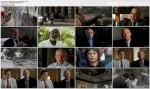 Historia Terroryzmu / Une Histoire Du Terrorisme (2012)  PL.DVBRip.XviD / Lektor PL