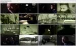 Marzec 68 milicyjny zapis (2001)  PL.DVBRip.XviD / PL