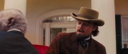 Django / Django Unchained (2012)  480p.BRRip.XviD.AC3-PTpOWeR Napisy PL